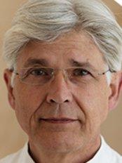 Dr. med. Bernhard Lux - Ritterbrunnen 7, Braunschweig, 38100,  0