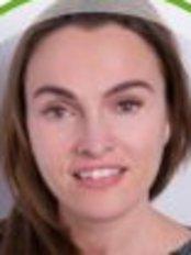 Dr Stephanie Behrmann - Doctor at Ästhetik Experten - Hamburg