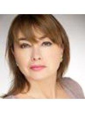 Dr Angelika Rietz -  at IPL Germany