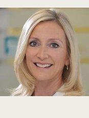 Med.BodyForming Dr. Karen Valentin - O7 13, Mannheim, 68161,
