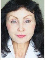 Dr med Ulrike Seitz Schepan - Kirchstr 72, Duisburg, 47198,