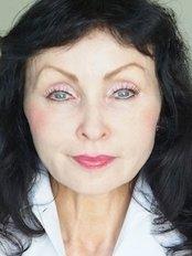Dr med Ulrike Seitz Schepan - Kirchstr 72, Duisburg, 47198,  0