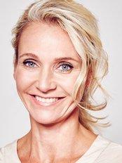 Dr Melanie Neumann - Doctor at Dermatology am Friedensengel