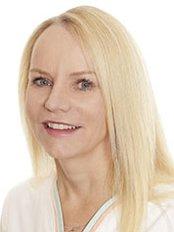 Dr. Med. Marion Moers-Carpi - Hautok-cosmetics - Residenzstr. 7, München, 80333,  0