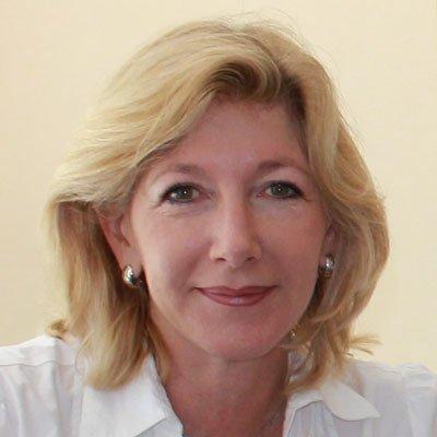 Dr. med Ruth Weissberg - München 2