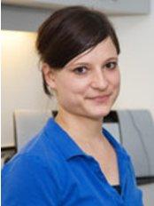 Dr Christine Marquart - Doctor at Hautarzt Dr. Friedrich and Dr. Liebich