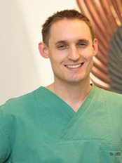 Dr Nicolas Leitz - Dermatologist at Hautarztpraxis Dres. Leitz and Kollegen