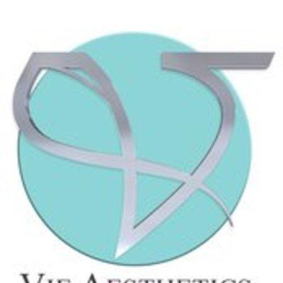 Vie Aesthetics Waiblingen
