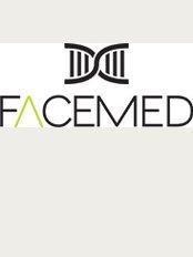 FACEmed Cosmetic Medical & Dental Centre - Athina - Leof. Kifisias 41, Athina, 115 23,