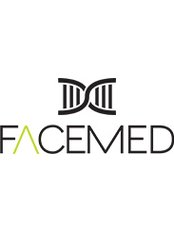 FACEmed Cosmetic Medical & Dental Centre - Athina - Leof. Kifisias 41, Athina, 115 23,  0