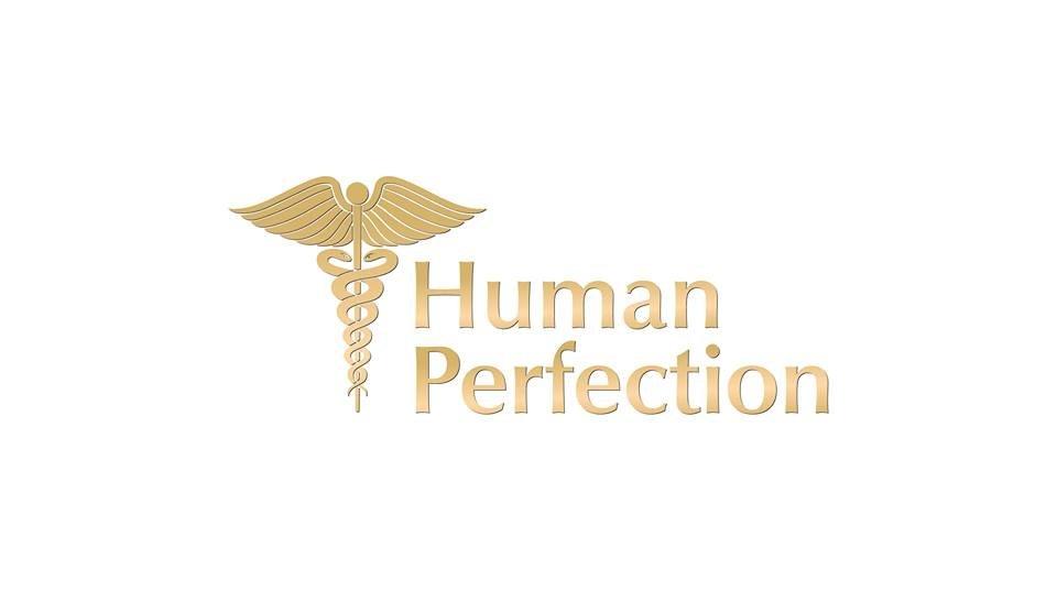 Human Perfection - Piraeus