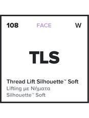Silhouette Lift™ - Symmetria