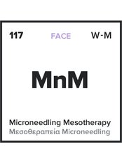 Microneedling - Symmetria