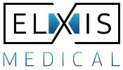 Elxis Medical Spa Galyphianakes