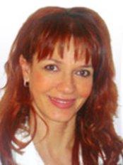 Dr. Korina Anna Petkou - Pefkon 4, Iraklio, 141 22,  0