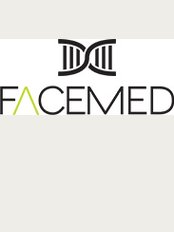 FACEmed Cosmetic Medical & Dental Centre - Tripoli - Dimitros 64, Tripoli, 221 00,