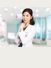 Fusion Skin & Health Medical Centre