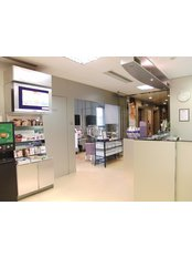 Aesthetic Central - Unit B, 20/F, Kailey Tower,, 16 Stanley Street, Central,  0