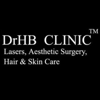 Dr HB Clinic Team