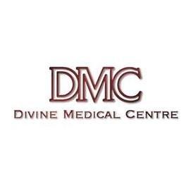 DMC Hair Divine Medical Group - Branch