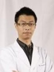 Dr Edward W.S. Chan - Doctor at Hong Kong Skin Centre
