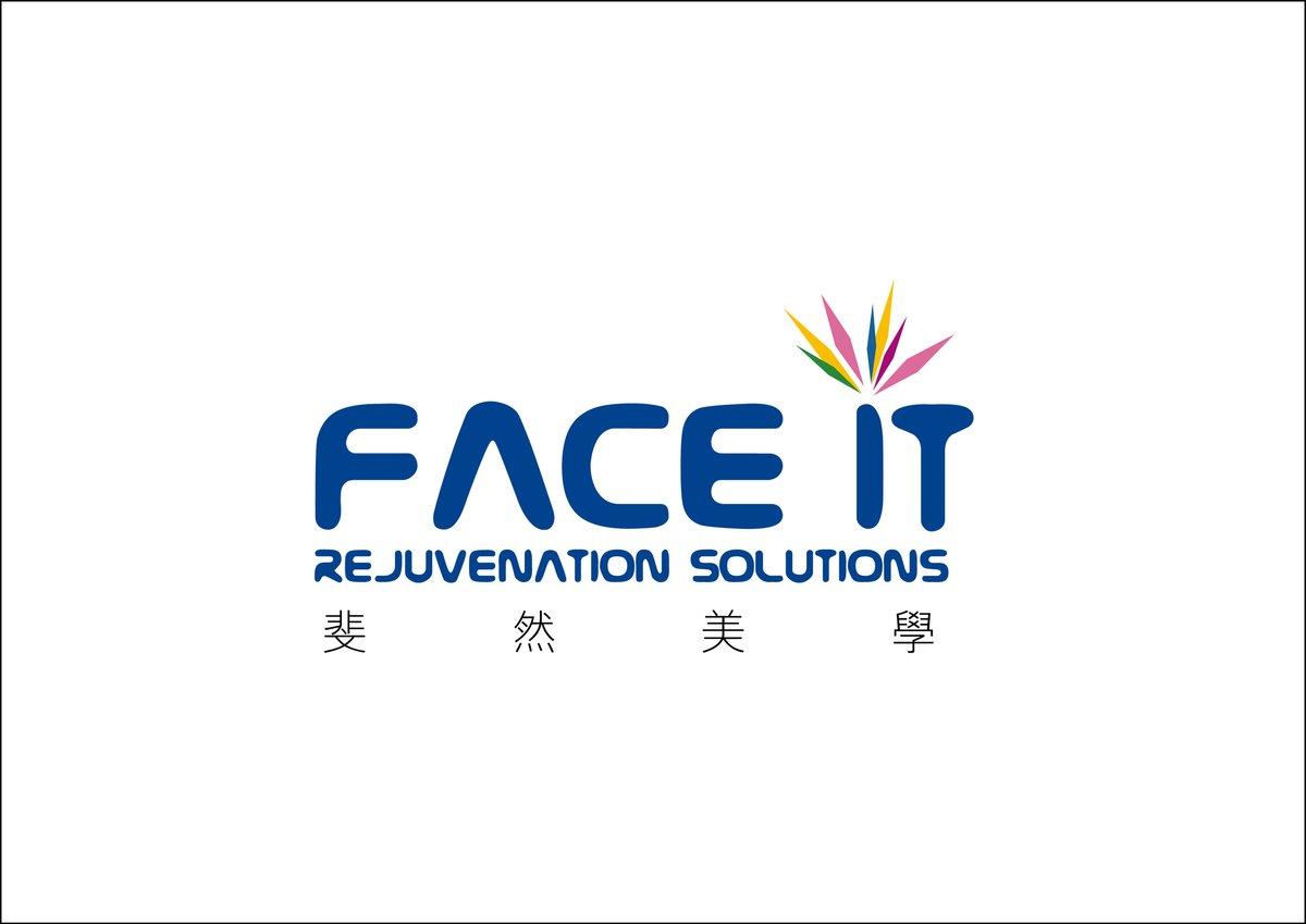 FACE IT Rejuvenation Solutions - Tsim Sha Tsui