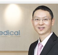 Oasis Medical Center - Kowloon