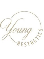 Young Aesthetics - Mong Kok - Suite No. 01-02, L21, Office Tower, Langham Place, 8 Argyle Street,, Mon Kok,  0