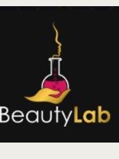 Beauty Lab - Hidász u. 15, Budapest, 1026,