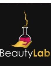 Beauty Lab - Hidász u. 15, Budapest, 1026,  0