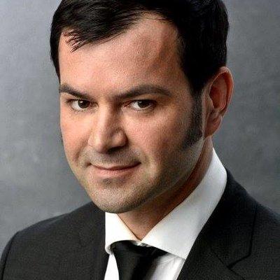 Dr Kornél Széchenyi