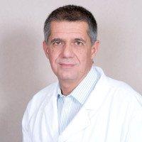 Intim Lezer Gynecological Laser Center in Debrecen