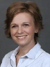Dr Eniko Poland - Doctor at Elizabeth Medical Center