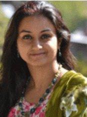 Dr Anshul Warman - Doctor at Manas Skin Care Clinic