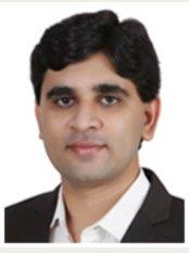 Sparsh Skin Cosmetic And Laser Clinic - 11,12 Krishna Complex, Near H P Petrol Pump,, Ahmedabad,