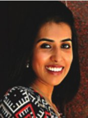 Kosmoderma Skin and Hair Clinics - Indiranagar, Bangalore - 268, 3rd Cross, 2nd Stage,, Domlur – Indiranagar, Bangalore, 560071,  0