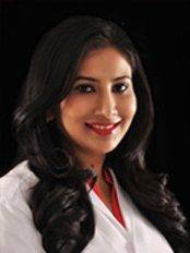 Dr Neha Gupta - Doctor at Kosmoderma Skin and Hair Clinics - J.P. Nagar, Bangalore