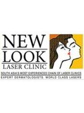 New Look Skin & Hair Clinic - #221,Ist floor,Ist main, Domlur 2nd stage,Indiranagar, Bangalore, India, 560071,  0