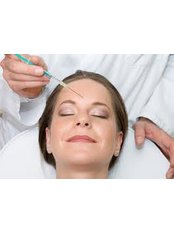 Treatment for Lines and Wrinkles - New Look Skin & Hair Clinic