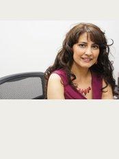 Les CosMedics Laser Skin & Hair Clinic - J 13/56 Rajouri Garden, Delhi, Delhi, 110027,