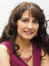 Les CosMedics Laser Skin & Hair Clinic - J 13/56 Rajouri Garden, Delhi, Delhi, 110027,  0
