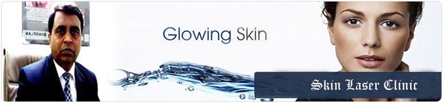 Skin Laser Clinic - Clinic 3