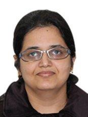 Dr Arika Bansal - Dermatologist at Eugenix Skin and Hair Sciences - Gurgaon