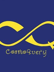 CosmoQuery - One Stop Solution for all Cosmetic Problems.