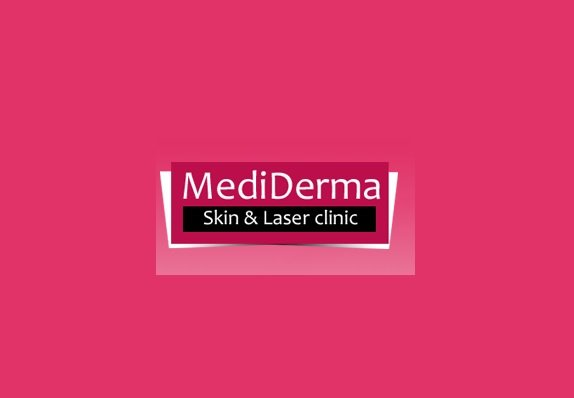 MediDerma Superspeciality Skin and Laser Clinic