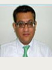 Dr.Rajan Tondon - 30/1, Ritchie Road, Kolkata, 700019,
