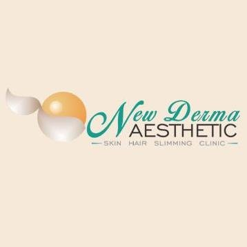 New Derma Aesthetic Clinic - Mira Road Branch