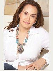 Dr. Jamuna Pai's SkinLab - Kemps Corner  - 105/109, Om Chambers,  Kemps Corner, Mumbai, 400036,