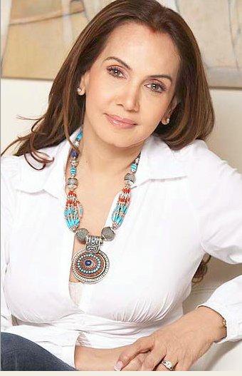 Dr. Jamuna Pais SkinLab