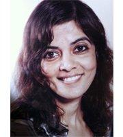 Dr. Shehnaz Arsiwala - Saifee Hospital